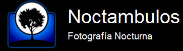 Descripción: C:\Users\imac17\AppData\Local\Temp\3\~flashfxp\NOCTAMBULOS.jpg